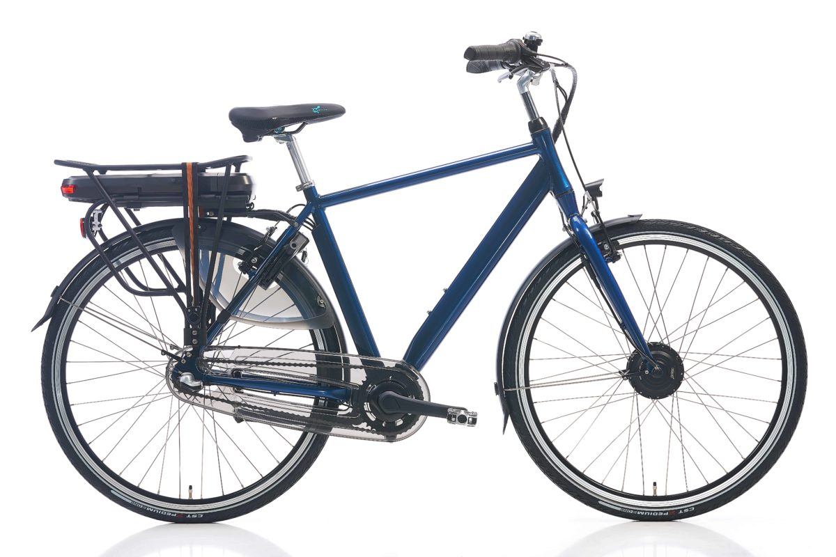 Nexus3-Gent-Heren-blauw