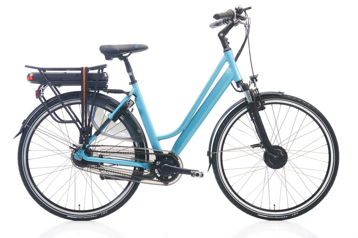 Nexus7-suspension-dames-lichtblauw
