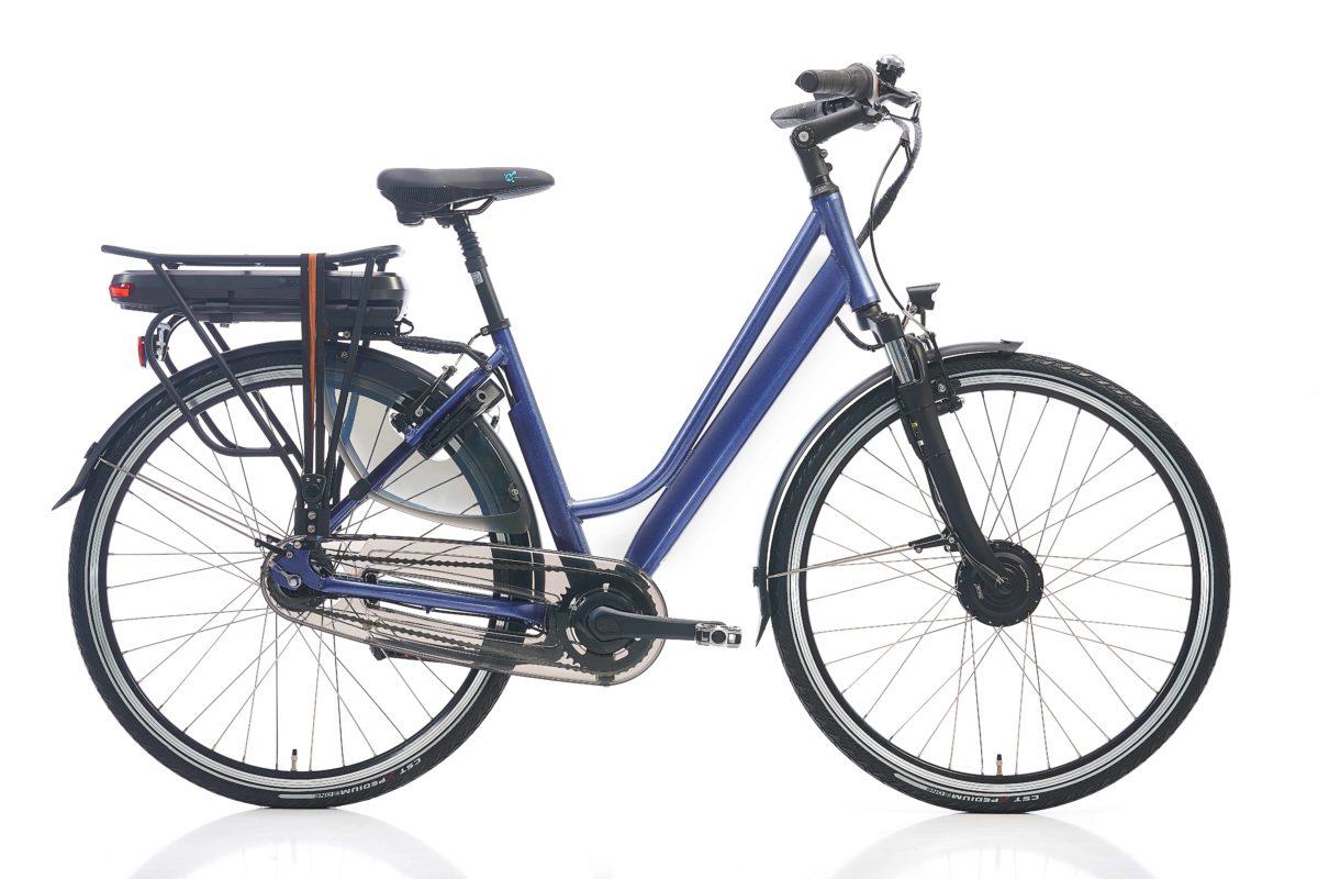 Nexus7-suspension-dames-blauw